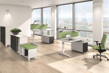 Startseite » MEGA office & home GmbH